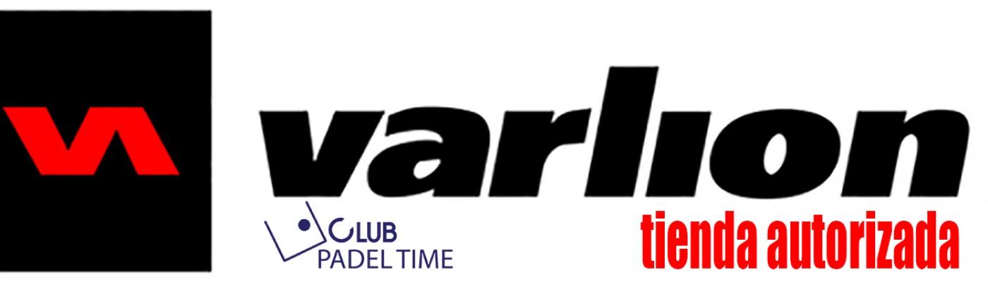 Logo sobre negro con logo del club.jpg
